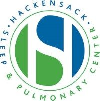 Hackensack Sleep Center Logo