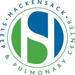 Hackensack Sleep Center Sticky Logo Retina